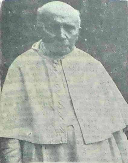 Dr Gockeln Hagen